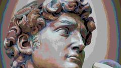 Detail Close