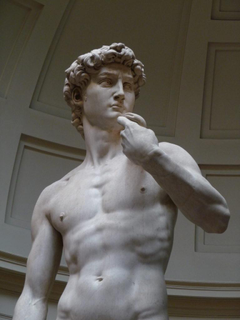 What Is the Greatest Michelangelo The 10 Most Iconic Works by the
