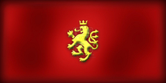 macedonia coat of arms by mak110
