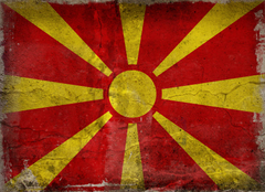 Macedonia HD Wallpapers