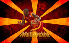 Macedonia Basketball Wallpapers at BasketWallpapers
