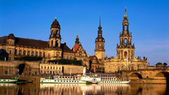 Germany city wallpapers cruise sightseeing