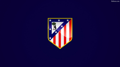Atletico Madrid Wallpapers HD Backgrounds Image Pics Photos
