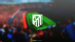Atletico De Madrid Wallpapers