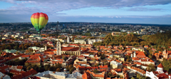 Lithuania Wallpapers High Quality