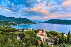 Montenegro wallpapers