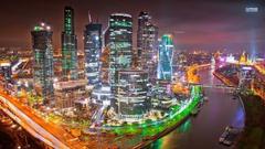 Moscow wallpapers HD backgrounds desktop iPhones Wallpapers