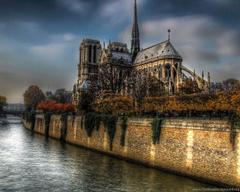 Notre Tag Wallpapers Notre Dame Cathedral Notre Dame Paris Copy