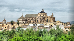 Our Top 5 Regions to Visit in Spain Two Bad Tourists