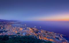 Monaco Wallpapers Wallpaperz