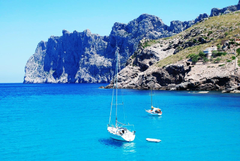 Best 53 Mallorca Wallpapers on HipWallpapers