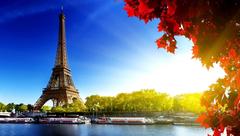 Eiffel Tower paris eiffel tower desktop wallpapers Fine hd wallpapers