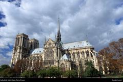 Paris France Desktop Wallpapers from SeyeneCo Website Design