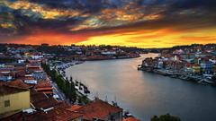 Porto HD Wallpapers