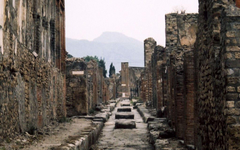Pompeii Wallpapers for PC HVGA 3 2 NFV P 83 Wallpapers