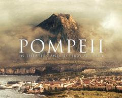 Pompeii Official Movie Tumblr Site