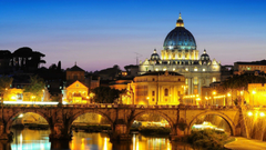 Roma italia wallpapers