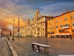 Rome HD desktop wallpapers Widescreen High Definition