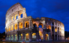 Wallpapers Tagged With ROME