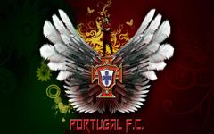 Soccer men Portugal Cristiano Ronaldo football player wallpapers