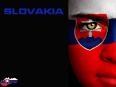 Devin Catle Slovakia Wallpapers