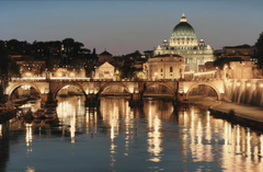 St Peter s Basilica HD Wallpapers