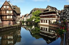 Strasbourg Wallpapers 7