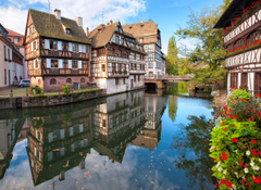 Strasbourg Wallpapers 5