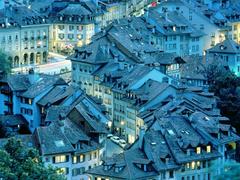 Swiss Switzerland Wallpapers