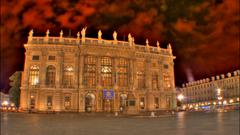Palazzo Madama Turin HD Wallpapers