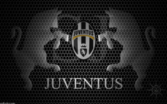Juventus Wallpapers Ipod