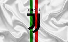 wallpapers FC Juventus Italy football new Juventus