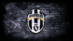 Juventus Wallpapers For Galaxy S4
