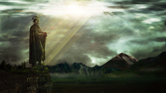The Lord of the Rings HD Wallpapers