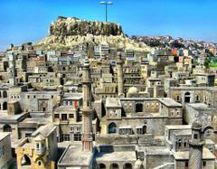 Desktop HD Wallpapers Turkey Historical Places Wallpapers HD