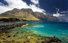 Tenerife Full HD Wallpapers and Backgrounds Image