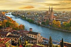 Verona HD Wallpapers