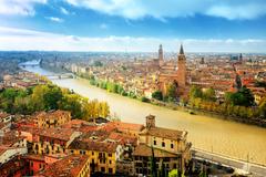 Verona 4k Ultra HD Wallpapers