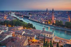 Verona Wallpapers 23