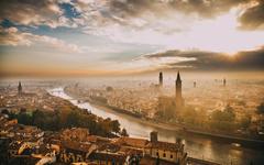 Verona wallpapers HD for desktop backgrounds
