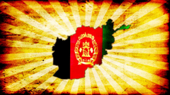 trololo blogg Wallpapers Afghanistan Flag