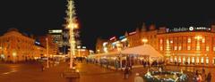 Other ZAGREB