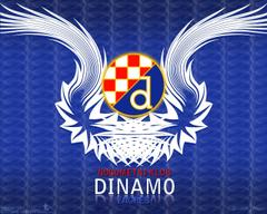 Dinamo Zagreb Football Wallpapers