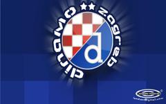Dinamo Zagreb wallpapers