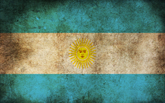 Argentina Wallpapers