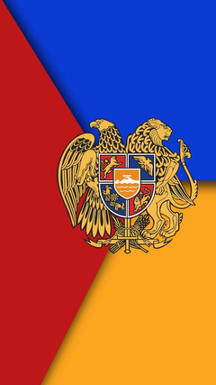 Armenian Flag Wallpapers by HyeHD