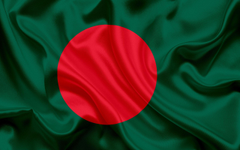 wallpapers Bangladeshi flag Bangladesh national symbols