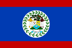 Patriotic Playlist 10 Songs You ll Hear At Belize s September