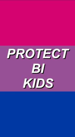 Transgender Pride Wallpapers