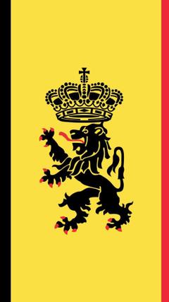 Belgium flag and gerb iphone wallpapers